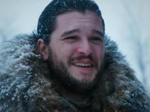 """""""Game of Thrones""""un fantastik səhnələri necə çəkilir? - <span class=""""color_red"""">Kadrarxası görüntülər - VİDEO - FOTO</span>"""