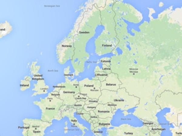 Avropa ənənəvi enerji növlərindən imtina edir