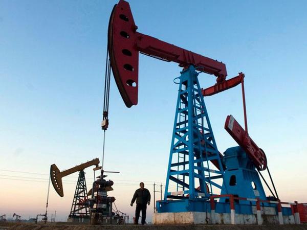 İran OPEC qarşısında götürdüyü öhdəliyə əməl edib