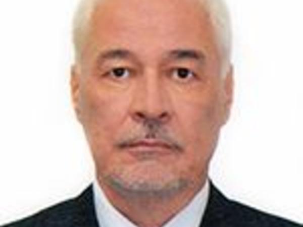 Rusiyanın Sudandakı səfiri ölü tapılıb