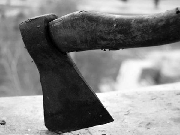 Ağsuda qadın oğlu ilə əlbir olub ərini öldürdü - YENİLƏNİB - TƏFƏRRÜAT
