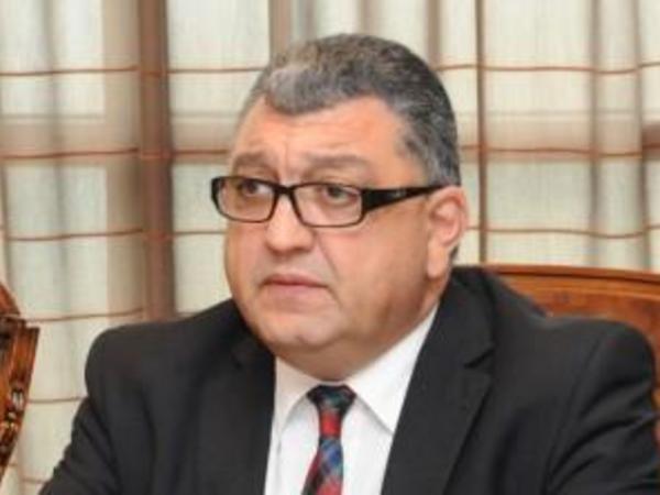 """Deputat: """"Ermənistan öz müttəfiqini satmağa hazır olduğunu bir daha göstərdi"""""""