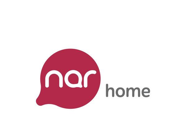 """""""Nar Home"""" TV xidməti sərfəli kampaniyalar təklif edir"""