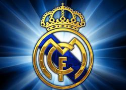 """""""Real Madrid""""in sosial şəbəkələrdəki səhifələri oğurlandı - VİDEO - FOTO"""