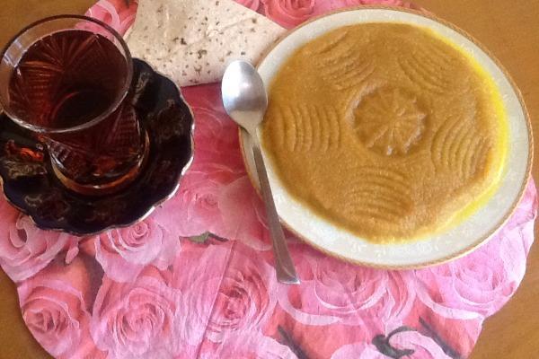 Yas mərasimlərində israfçılığa son qoyulur - Yalnız çay və halva veriləcək