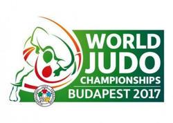 Azərbaycan cüdoçusu dünya çempionatında gümüş medal qazandı - YENİLƏNİB