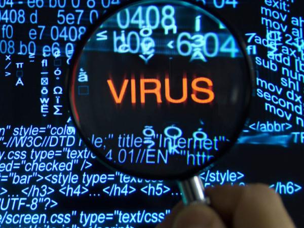 Bank kartlarındakı məlumatları oğurlayan daha bir virus aşkarlandı