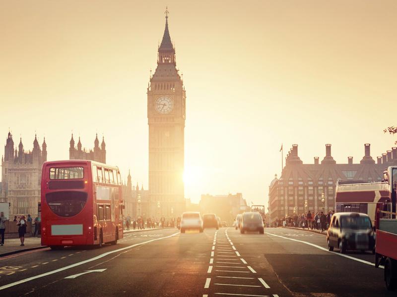 Londonda terakt hazırlamaqda şübhəli bilinən şəxs azadlığa buraxılıb