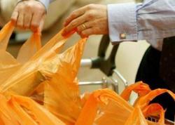 Brüsseldə plastik paketlər qadağan edildi