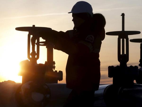 Azərbaycan nefti 74 dollar həddini keçdi
