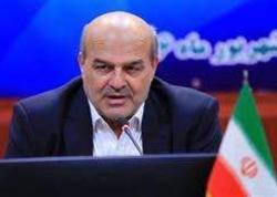 """""""Su bohranı İranın bir neçə min illik tarixinin məhvinə səbəb olacaq"""""""