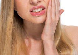Diş ağrısının təbii yolla müalicəsi
