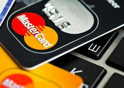 """""""MasterCard"""" müştəriləri haker hücumuna məruz qalıblar"""
