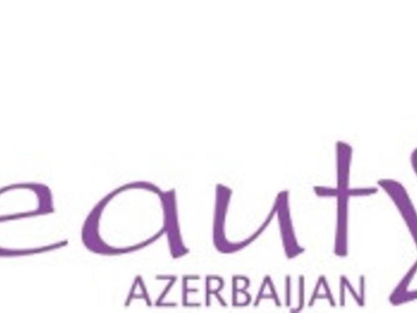 11-ci Azərbaycan Beynəlxalq Gözəllik və Estetik Tibb Sərgisi