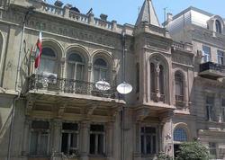İran Azərbaycanla birgə hökumətlərarası komissiyaya yeni həmsədr təyin etdi