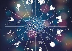 Günün qoroskopu: ideyalarınızı reallaşdırmaq üçün münasib zamandır