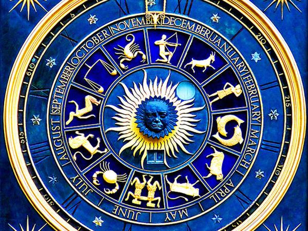 Günün qoroskopu: gərgin, hadisələrlə zəngin və yorucu gündür