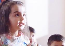 """""""Evə gələn kimi dərs oxutmaq mənasızdır"""" - <span class=""""color_red"""">Valideynlərə müraciət</span>"""