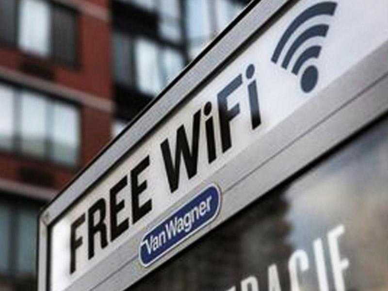 DTX-dən WiFi ilə bağlı TÖVSİYƏ