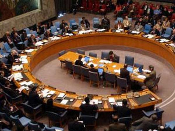 BMT TŞ Şri-Lankada baş verən terror aktlarını pisləyib