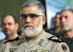 İran hərbi bazaların yoxlanılmasına icazə verməyəcək
