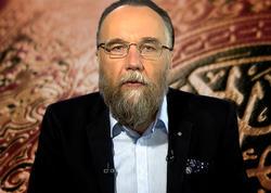 """""""Ermənistan 5 rayonu qaytarmalıdır"""" - <span class=""""color_red"""">Aleksandr Duqin</span>"""