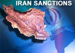 ABŞ İranın 7 vətəndaşı və 2 şirkətinə qarşı sanksiyalar tətbiq edib