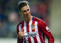 Fernando Torres futboldan gedir?