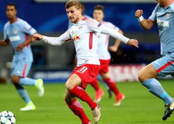 Bundesliqada ilk 3 turun ən sürətlisi açıqlandı