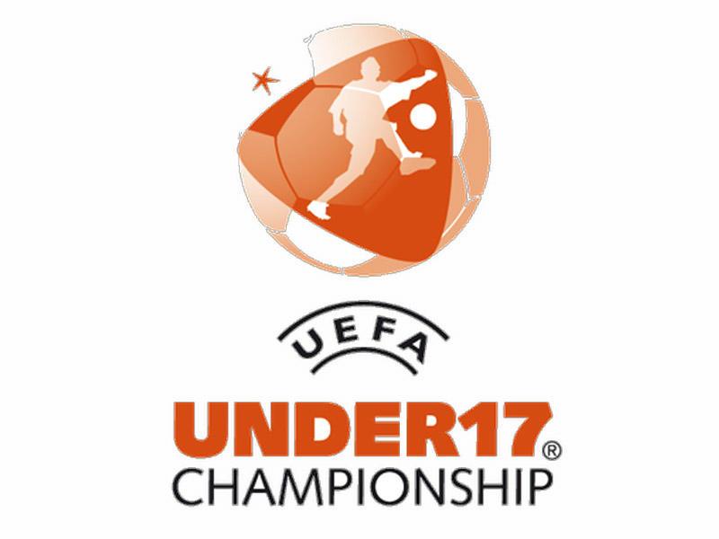 Ukrayna - Azərbaycan oyununun vaxtı açıqlandı