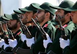 Ruhani inqilab keşikçilərini repressiya edir?
