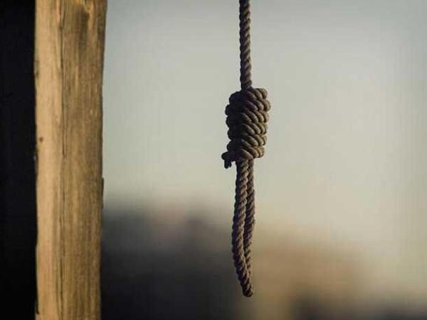 Sabirabad sakini intihar edib