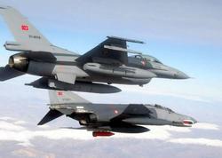Türkiyədə terror planlaşdıran 10 nəfər zərərsizləşdirildi