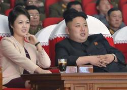Gözəlliyi ilə diktatorların AĞLINI BAŞINDAN ALAN XANIMLAR - Maraqlı faktlar - FOTO