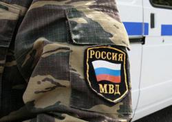 """Moskvada TERROR HƏYƏCANI: <span class=""""color_red"""">8 idarə təxliyə olundu</span>"""