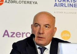 """Elman Rüstəmov: """"Valyuta bazarı tarazlaşıb, manat sabitləşib"""""""