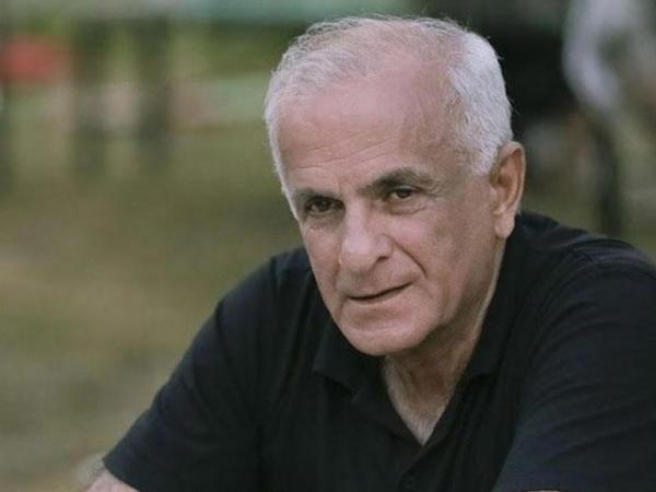 """""""Nazir Fuad Poladovun səhhəti ilə özü maraqlanır"""" - Teatrdan açıqlama"""
