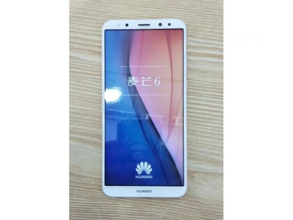 Dördkameralı Huawei G10 hazırlanıb