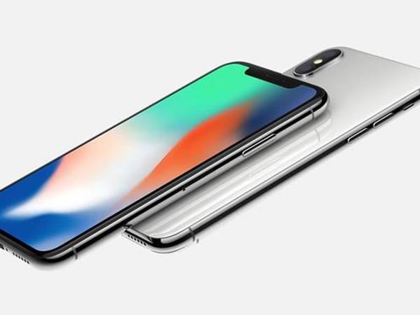 """""""iPhone Х"""" öz qiymətindən baha satılır"""