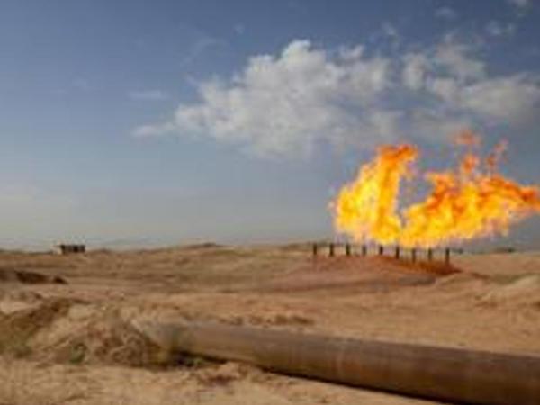 Rosneft Ərbillə 1 milyard dollarlıq razılaşma imzaladı