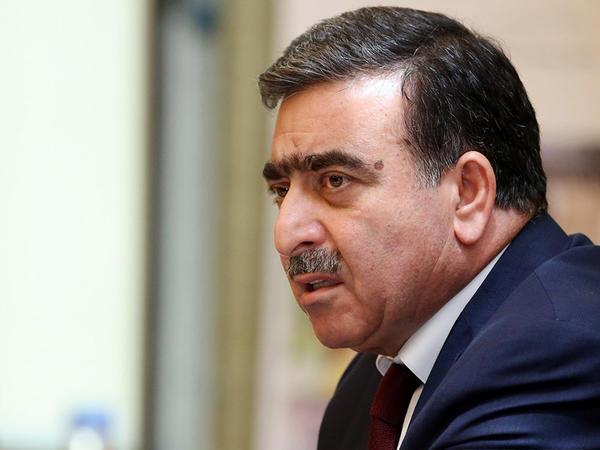 Azərbaycan 200 manatlıq əsginas buraxa bilər