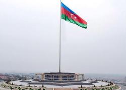 Dövlət Bayrağı Meydanının bayrağı niyə yerinə asılmır?.. - AÇIQLAMA