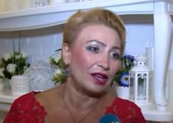 """""""Ailə təklifləri var, qızımı köçürüm, daha sonra ..."""" - Əməkdar artistdən etiraflar - VİDEO - FOTO"""
