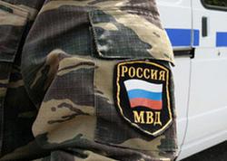 Moskvada Yeni ildə törədilməsi planlaşdırılan teraktın qarşısı alındı
