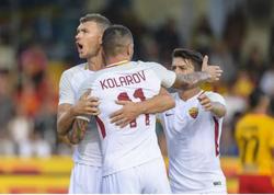 """""""Qarabağ""""ın rəqibi darmadağına sevindi: <span class=""""color_red"""">4:0!</span>"""