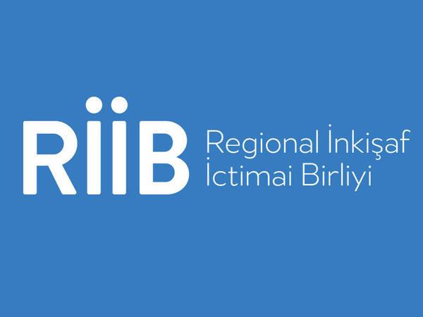 Heydər Əliyev Fondunun Regional İnkişaf İctimai Birliyi regionlarda könüllülük proqramına start verir - FOTO