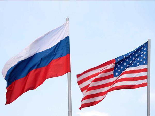 Rusiya və ABŞ Rakkanı almaq üçün planları razılaşdırır