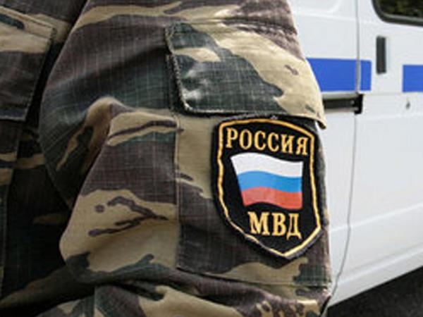 Moskvada 16 idarədə bomba həyəcanı
