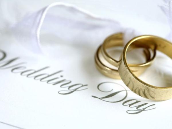 Evlilik təkliflərində yeni tendensiya formalaşır - VİDEO