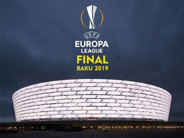 UEFA-nın qərarı Azərbaycanda böyük sevinc hissi ilə qarşılanıb - AFFA-nın vitse-prezidenti